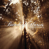 Knock Knock von Band of Horses