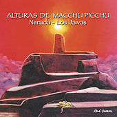Play & Download Alturas De Macchu Picchu by Los Jaivas | Napster