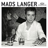 Play & Download Mads Langer by Mads Langer | Napster