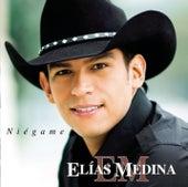 Play & Download Niegame by Elias Medina | Napster