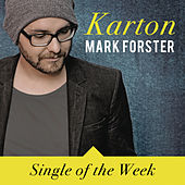 Play & Download Karton by Mark Forster | Napster