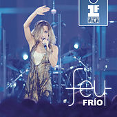 Play & Download Frío by Fey | Napster
