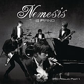 Play & Download The Piano by Nemesis | Napster