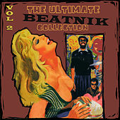 Play & Download Ultimate Beatnik Collection, Vol. 2 by Various Artists | Napster
