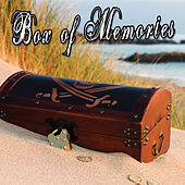 Play & Download Box of Memories by Various Artists | Napster