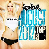 Nervous August 2012 Top 8 by Various Artists