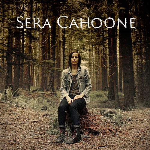 Play & Download Naked - Single by Sera Cahoone | Napster