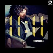 Play & Download 11:11 by Tommy Torres | Napster