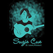 Play & Download Karma Is a Bitch (and So Am I) by Suzie Cue | Napster