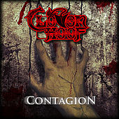 Play & Download Contagion by Cloven Hoof | Napster