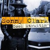 Cool Struttin' von Sonny Clark