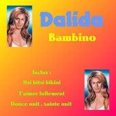Play & Download Bambino by Dalida   Napster