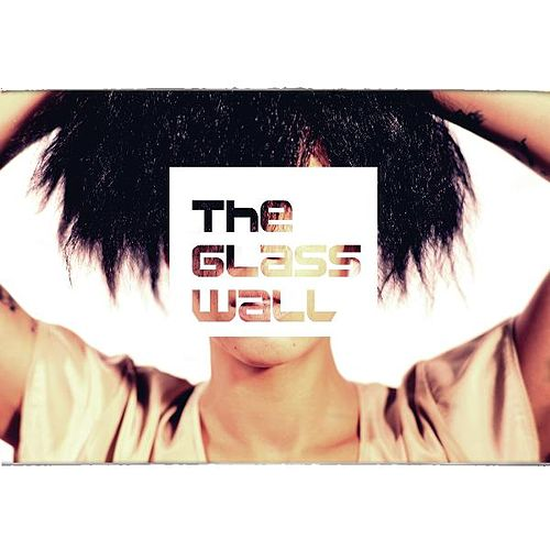 Play & Download The Glass Wall by Imani Coppola | Napster