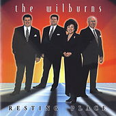 Play & Download Resting Place by The Wilburns | Napster