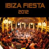 Ibiza Fiesta 2012 by Various Artists