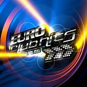 Play & Download Euro Club Hits, Vol. 16 by Various Artists | Napster
