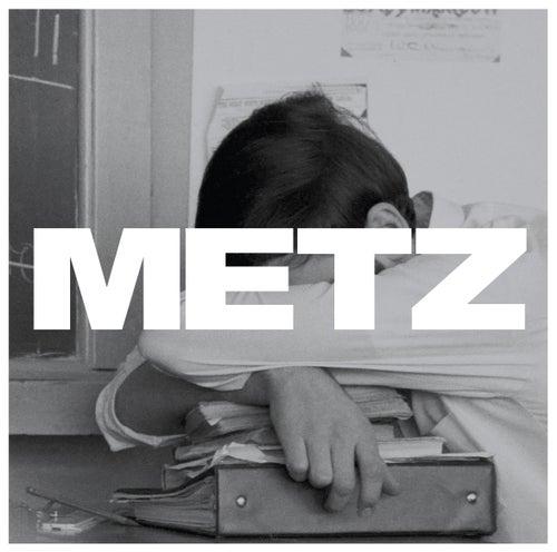 Play & Download Headache - Single by Metz | Napster
