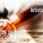 The Shinning Light Riddim von Various Artists