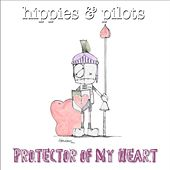 Play & Download Protector of My Heart by The Tams | Napster