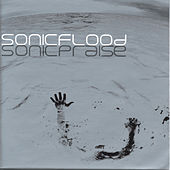 Play & Download SonicPraise by Sonicflood | Napster