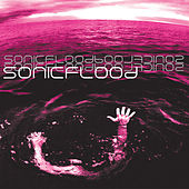 Play & Download SonicFlood by Sonicflood | Napster