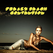 Play & Download Freaky Beach Convention by Various Artists | Napster