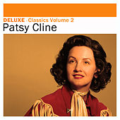 Deluxe: Classics, Vol.2 by Patsy Cline