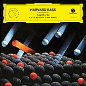 Play & Download Caked / 81 - EP by Harvard Bass | Napster