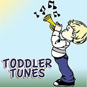 Toddler Music Favorites by Toddler Music