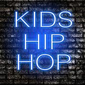 Play & Download Hip Hop Kids by Kids Dance Party (1) | Napster