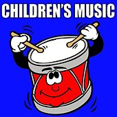Play & Download Children's Music: 120 Songs for Children by Children's Music | Napster