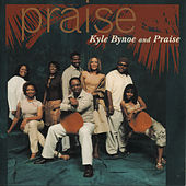 Play & Download Praise by Kyle Bynoe & Praise | Napster