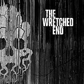 Play & Download Death by Nature by The Wretched End | Napster