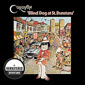 Blind Dog  at St. Dunstans (Remastered) by Cunning Stunts