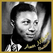 Play & Download Bewildered by Amos Milburn | Napster