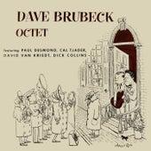 Dave Brubeck Octet von Dave Brubeck