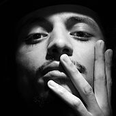 Play & Download Spirits Up Above by Jose James | Napster
