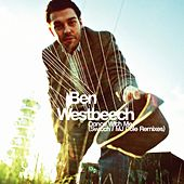 Play & Download Dance With Me by Ben Westbeech | Napster