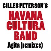 Agita by Gilles Peterson