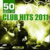Play & Download 50 Best of Club Hits 2011 by CDM Project | Napster
