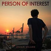 Play & Download Person of Interest by Julian Velard | Napster