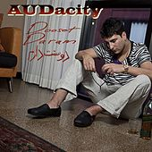 Play & Download Dooset Daram by Audacity | Napster