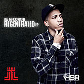 Play & Download Regenerated - EP by Da Messenger | Napster