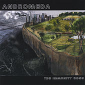 Play & Download The Immunity Zone by Andromeda | Napster