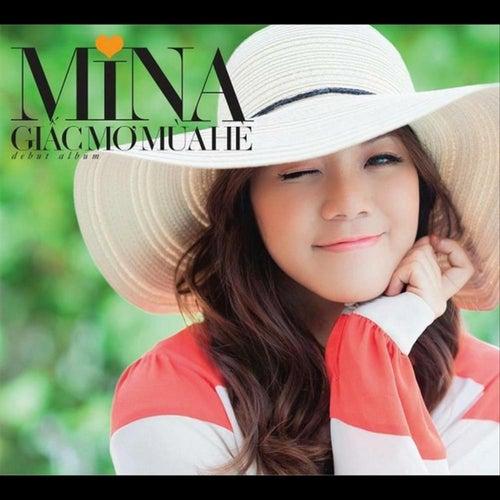 Summer Dream (Giấc Mơ Mùa Hè) by Mina