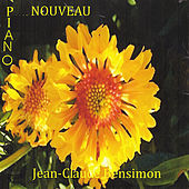 Play & Download Piano Nouveau by Jean-Claude Bensimon | Napster