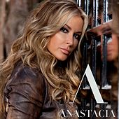 Play & Download What Can We Do (Deeper Love) by Anastacia | Napster