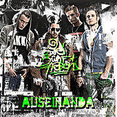 Play & Download Auseinanda by 257ers | Napster