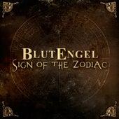 Sign Of The Zodiac by Blutengel