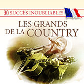 Play & Download 30 Succès inoubliables : Les Grands de la Country by Various Artists | Napster